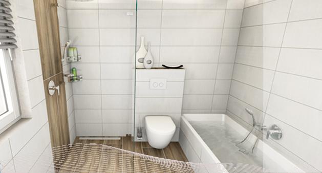 planen gestalten einrichten bademeister vier meisterbetriebe f r ihr bad. Black Bedroom Furniture Sets. Home Design Ideas